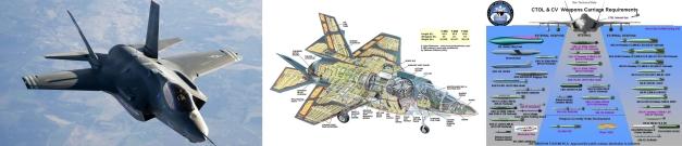 AIR_F-35