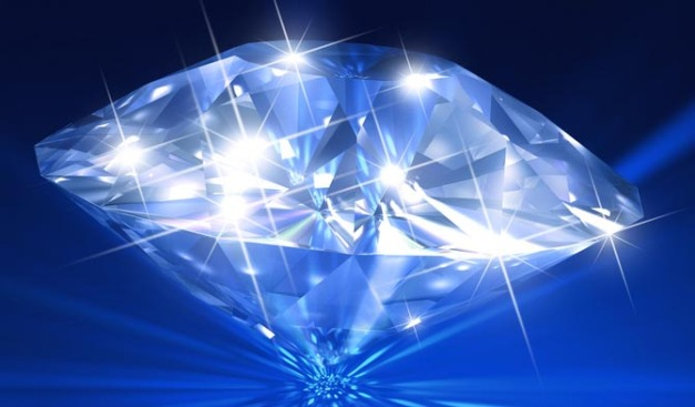 beautiful_diamond2