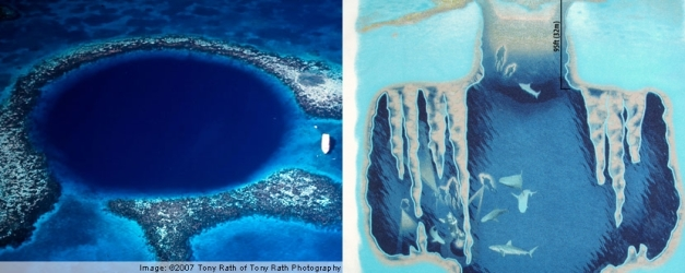 blue-hole-tile