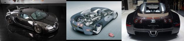 Bugatti_wallpapers_9-horz