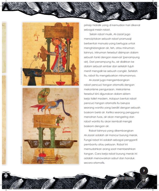 isi- Just Robot -cetak 8maret2013_REVpng_Page11