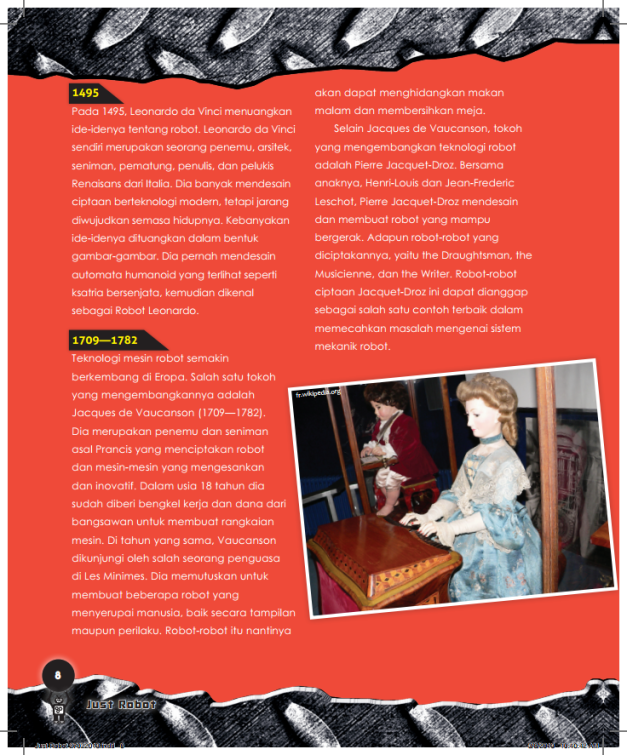 isi- Just Robot -cetak 8maret2013_REVpng_Page12