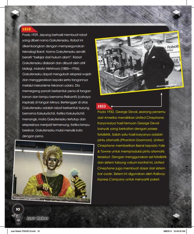 isi- Just Robot -cetak 8maret2013_REVpng_Page14