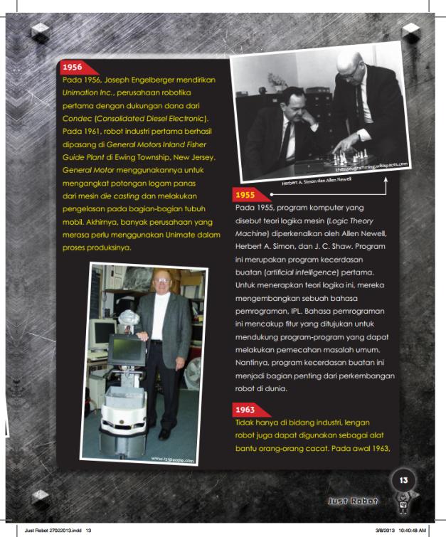 isi- Just Robot -cetak 8maret2013_REVpng_Page17