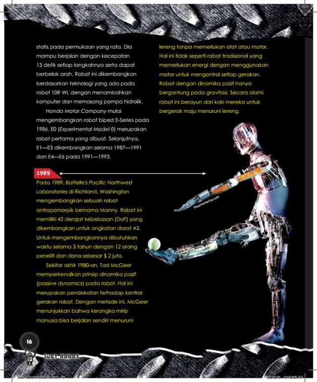 isi- Just Robot -cetak 8maret2013_REVpng_Page20