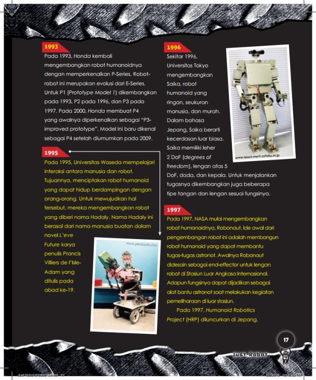 isi- Just Robot -cetak 8maret2013_REVpng_Page21