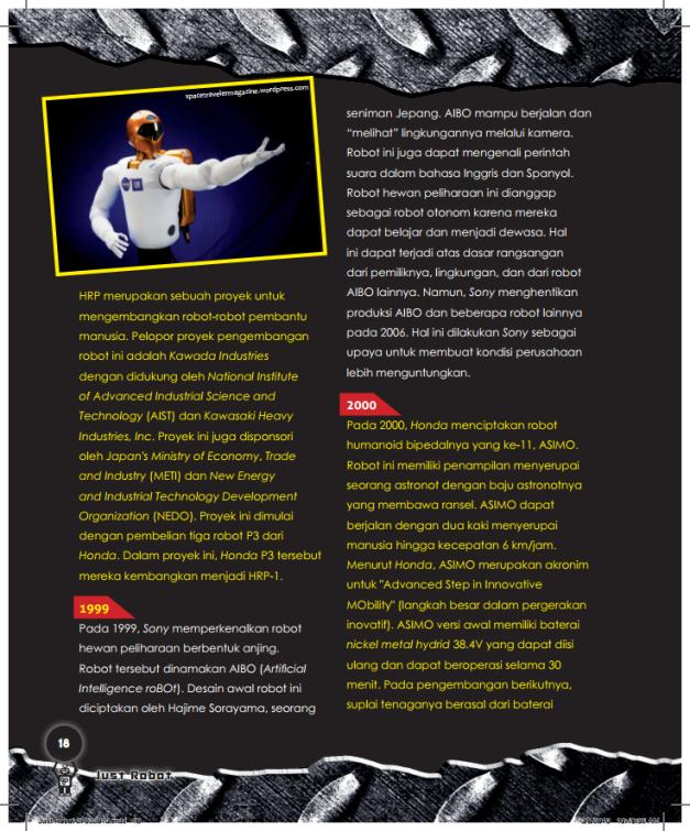 isi- Just Robot -cetak 8maret2013_REVpng_Page22