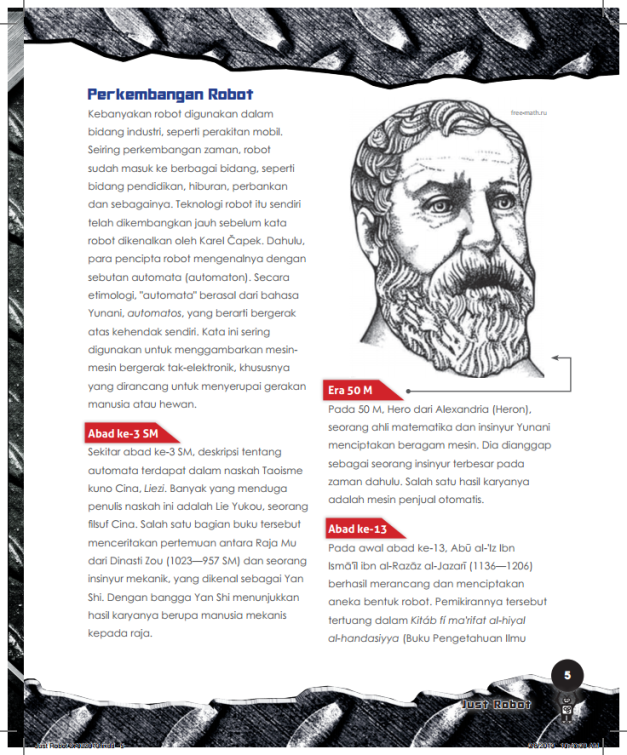 isi- Just Robot -cetak 8maret2013_REVpng_Page9