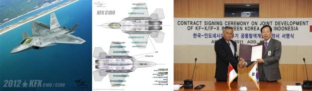 kfx_2012_c200-horz