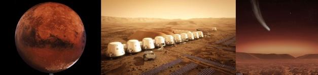 Mars-3-horz