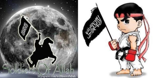 planet-jihad-tile