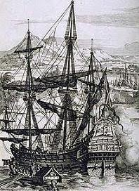 Spanish_Galleon
