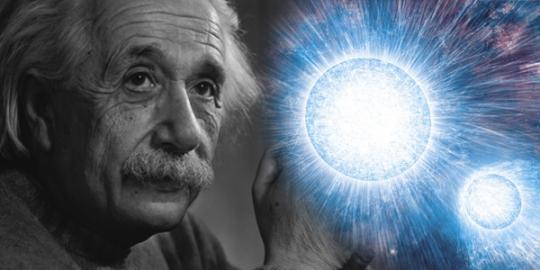 sepasang-bintang-dukung-kebenaran-teori-relativitas-einstein