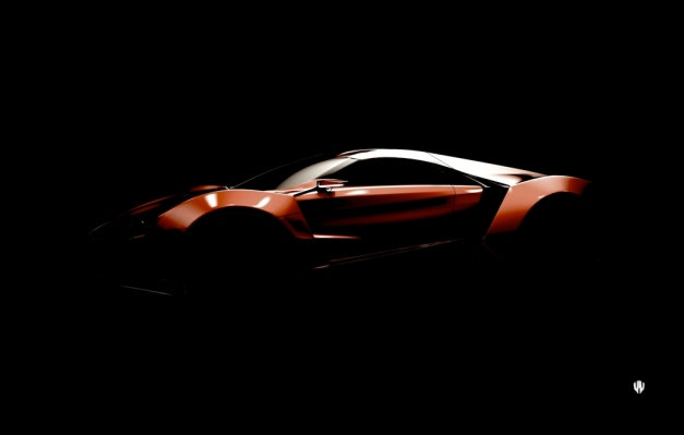 W-Motors-hyper-car-pictures