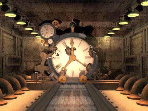 mesin+waktu