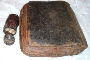 Penemuan Injil Barnabas Asli bikin Heboh Dunia Membuat Gerah Dunia Kristen