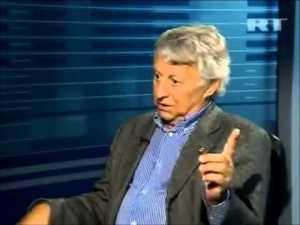 Andrei Finkelstein