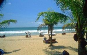 dps-bali-kuta-beach-b123