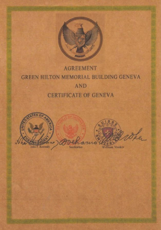 green-hilton-memorial-agreement-signatories-1963-11