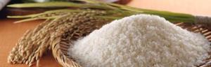 Penggunaan beras jepang dalam perawatan kulit tradisional wanita jepang
