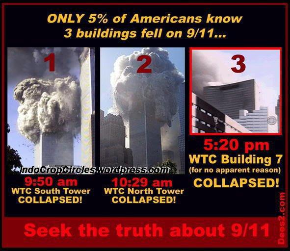 3-building-collapse-911
