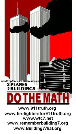911-do-the-math