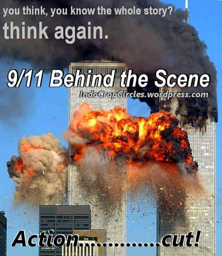 911-wtc-south-tower-hit_header