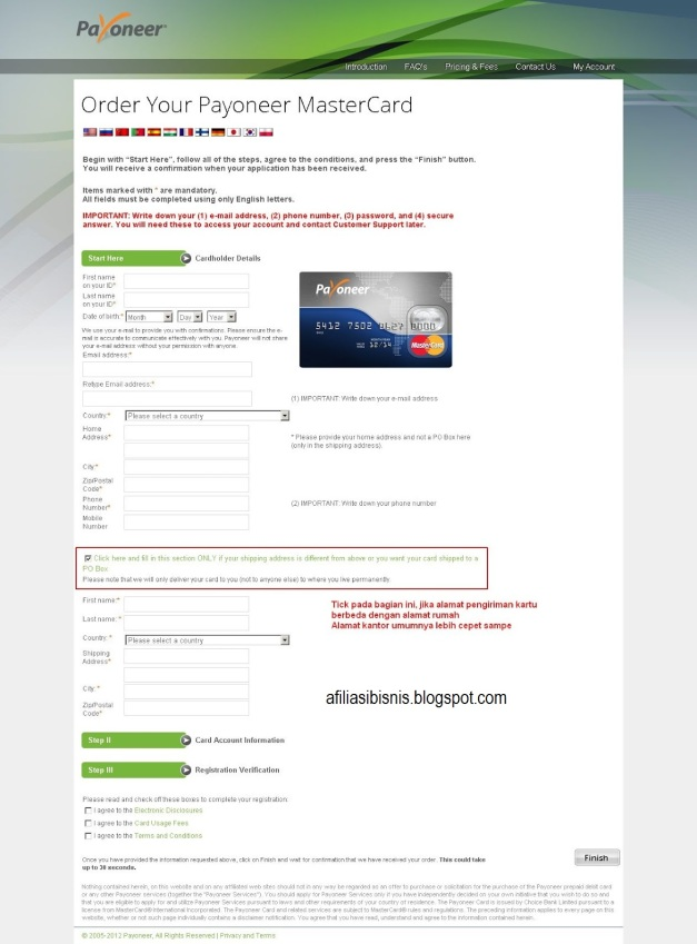 afiliasibisnis.blogspot.com 4