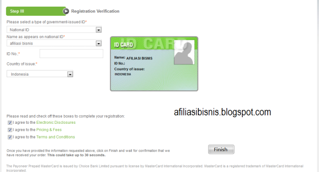 afiliasibisnis.blogspot.com 5