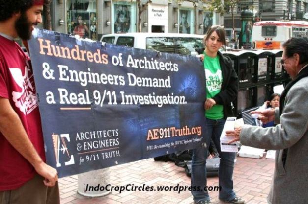 architects__engineers_for_wtc-9-11_truth_banner