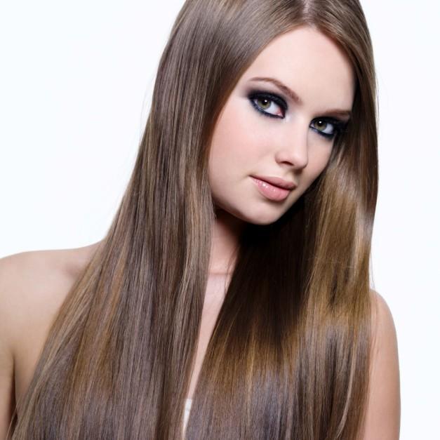 Cara-Memperbaiki-Rambut-Yang-Rusak-2013-4-1024x1024