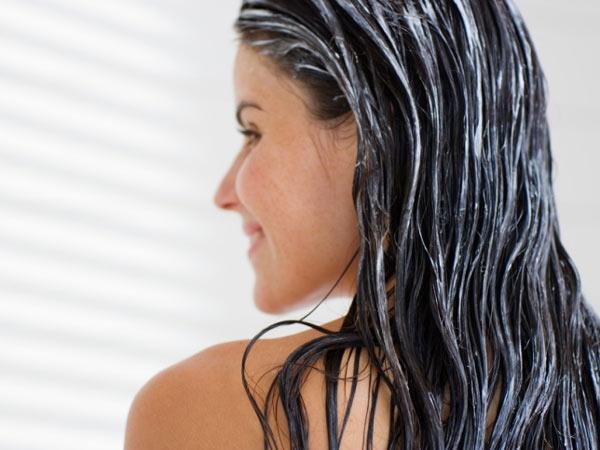 cara-merawat-rambut-mengatasi-rambut-rontok