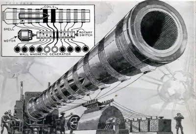 dardanelles-gun