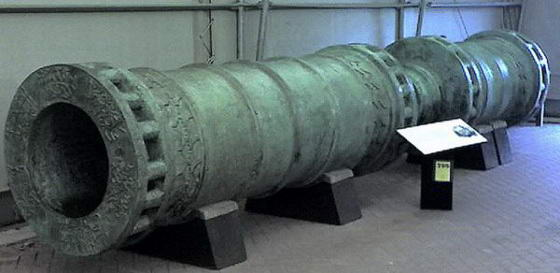 dardanelles-gun11