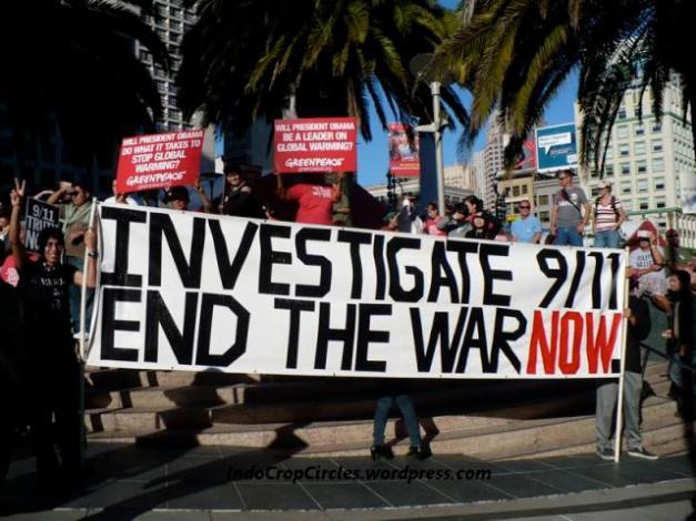demo-investigate-wtc-911