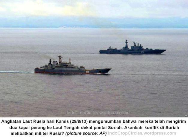 dua-kapal-perang-russia-menuju-suriah-29-8-13