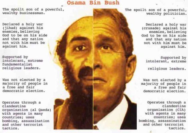 osama-bin-bush