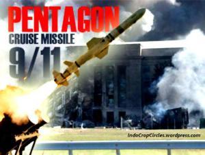 pentagon-cruise-missle-911