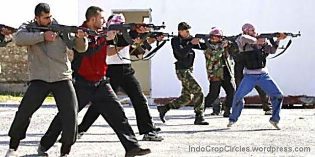 perang-sipil-syria-as-mulai-rangkul-pemberontak-suriah