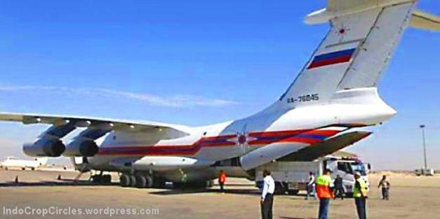 perang-sipil-syria-rusia-kirim-pesawat-dan-kapal-perang-ke-suriah