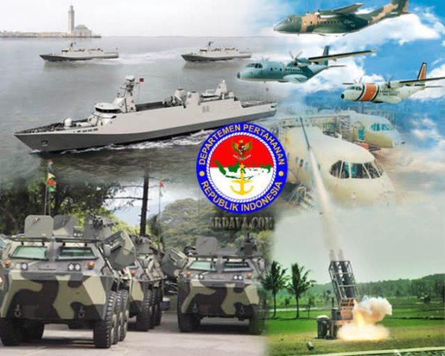 teknologi-militer-indonesia