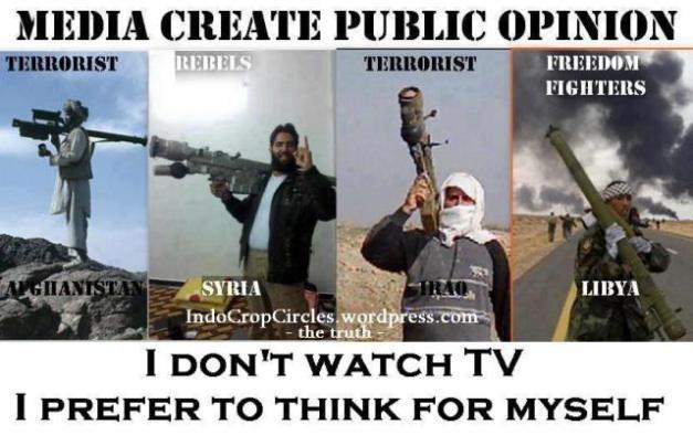 terrorist-perspektif