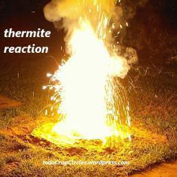 thermite-2