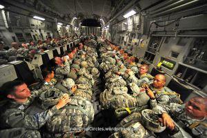 us-army-tentara-amerika