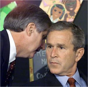 whispering-bush-wtc-911
