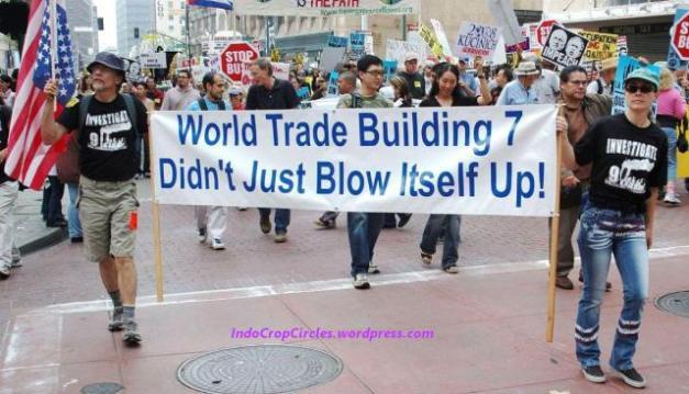 wtc-9-11_truth_1