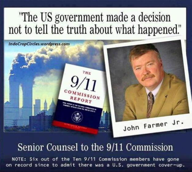 wtc-911-commision-counsel