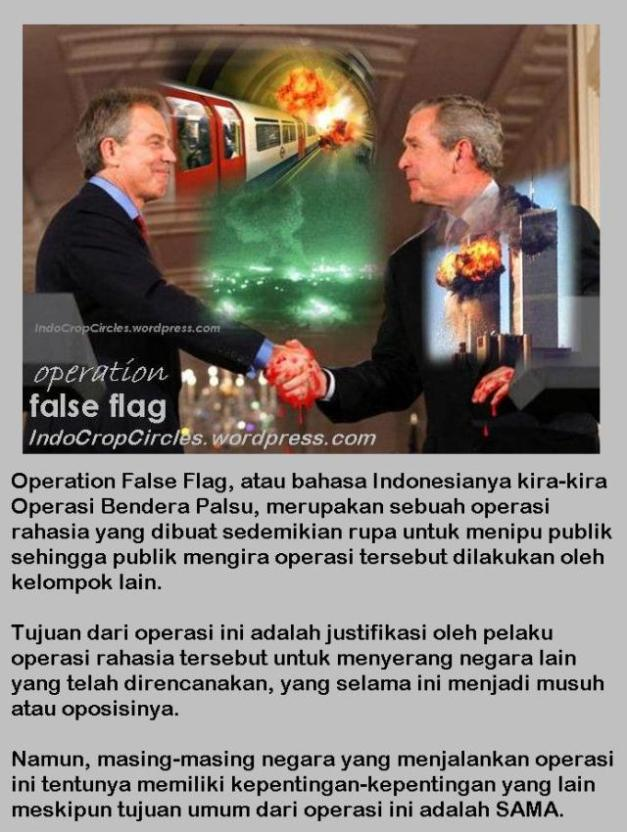 operation-false-flag